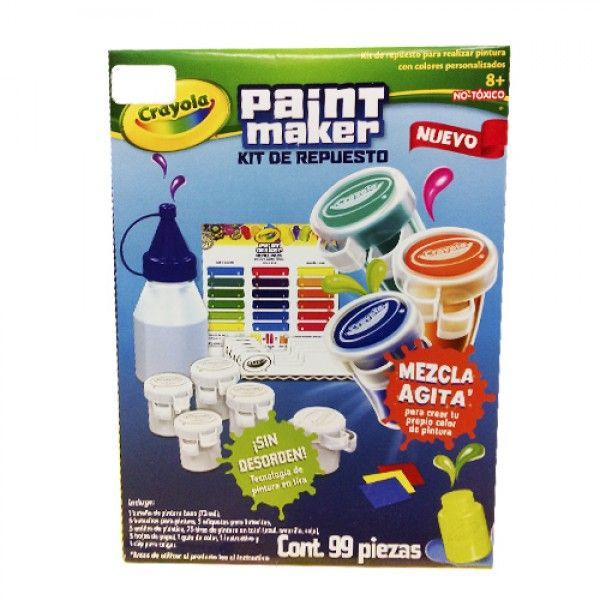 Best Crayola Toys For Kids : Best crayola toys for kids images on
