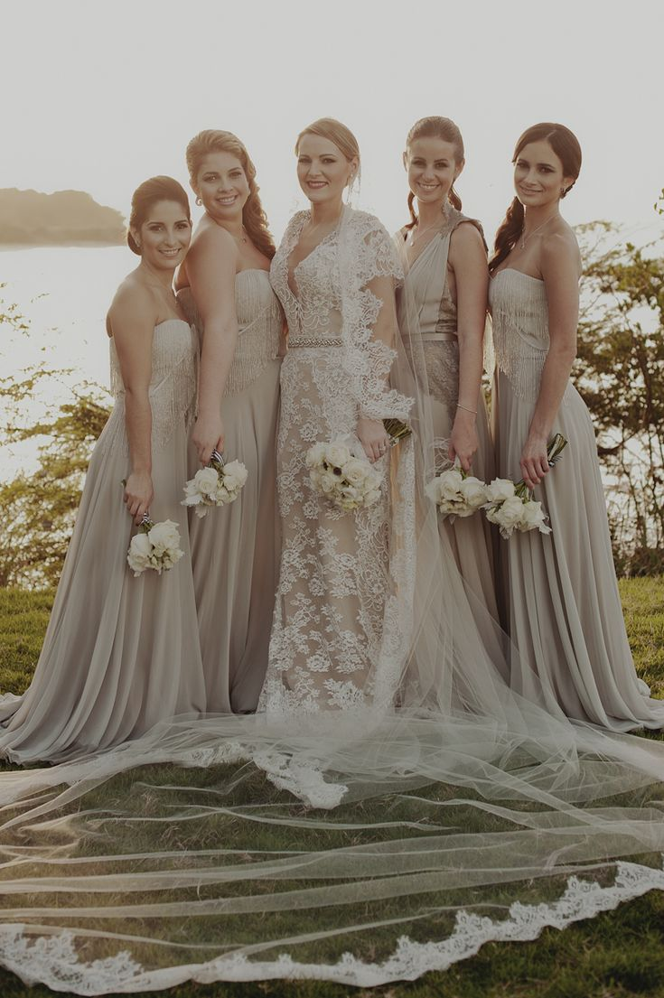 25 best taupe bridesmaid ideas on pinterest beige wedding kristen marie photography seattle portland and international destination wedding and engagement photographer taupe bridesmaid dresseschampagne ombrellifo Choice Image