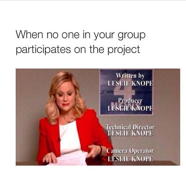 Funny Meme For Group Chat : Best images about the of tumblr on pinterest