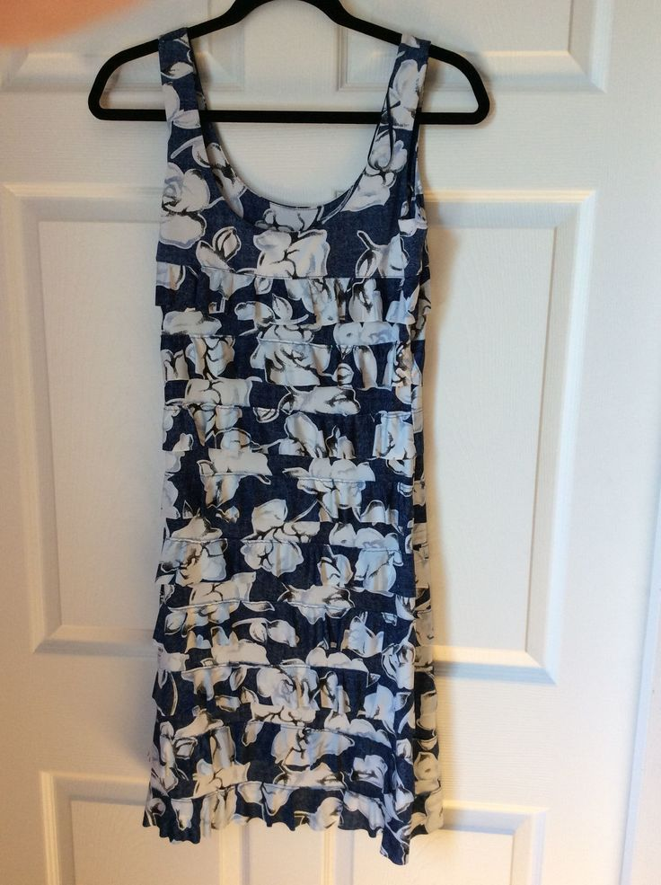 Available @ TrendTrunk.com TANGO MANGO Dresses. By TANGO MANGO. Only $20.00!