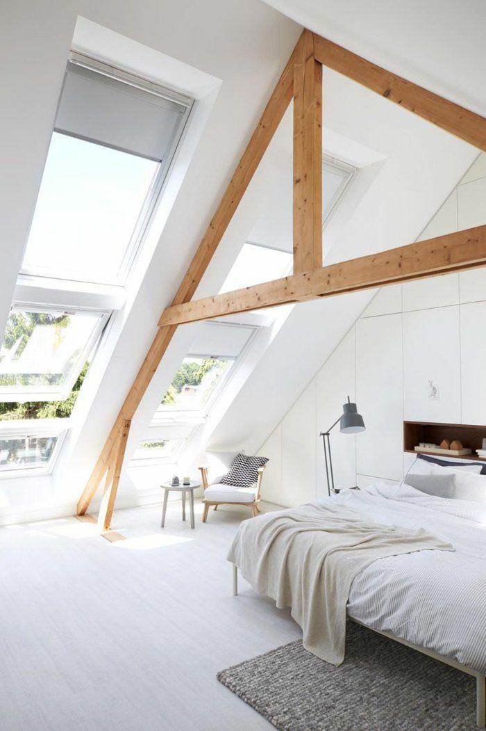 les 25 meilleures idées de la catégorie fenêtres de toit sur