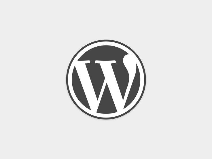 Θέλεις να δημιουργήσεις ένα καινούργιο WordPress blog με τον σωστό τρόπο αλλά δεν γνωρίζεις πως; Μέσα από αυτό το άρθρο, θα βρεις βήμα προς βήμα οδηγίες για