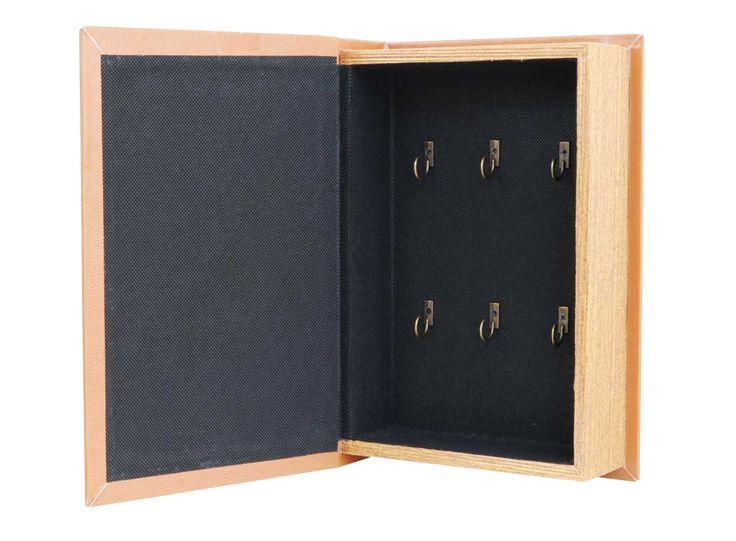 Wunderschöner massiver Schlüsselkasten & Schlüsselbox nach altem Vorbild hergestellt. Wie auf den Fotos zu sehen, eine hochwertige und dekorative Arbeit im modernen Stil. Ein wunderschöner Blickfang! In unserem Shop! #werbung #aubaho #auktionshausbadhomburg #antik #antique #detail #art #kunst #key #schlüssel #keybox #schlüsselbox #kasten #box #hidden #interior #entrance #eingang #flur #schrank #schlüsselschrank #dekoration #decoration #home #living #ordnung #versteck #buch #hiddenbox…