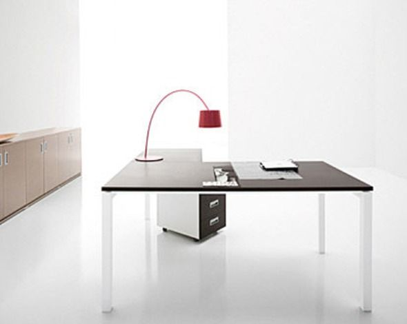 minimalist_elegant_and_comfortable_home_office_design_in_contemporary_style_for_big_space_office-2.jpg (590×470)