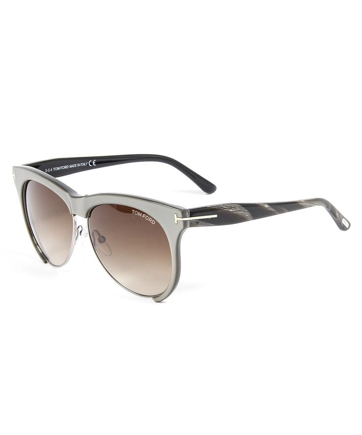 tom ford womens sunglasses on pinterest eyewear women 39 s sunglasses. Cars Review. Best American Auto & Cars Review