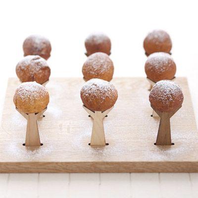 【楽天市場】飛鳥工房 大川コンセルヴ*モクモグーmokumogu-*ユーモラスな木のフォーク:木のおもちゃ飛鳥工房