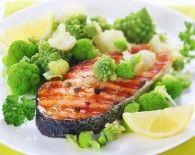 Metabolism DEATH foods and metabolism REVIVING foods