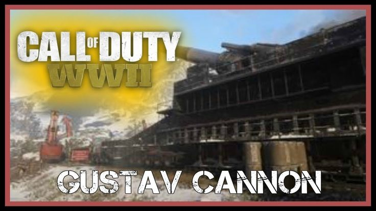 call of duty ww2 kar98k sniper gameplay on gustav cannon with subscribers call of duty ww2 kar98k sniper gameplay on gustav cannon with subscribers llamada de deber ww2 kar98k juego de francotirador en gustav cañón con suscriptores Hi I'm baytowncowboy85 I may not be the best sniper or quickscoper in the world but I could be the oldest quickscoper or sniper in the world in call of duty as well as various sniping or military games. I hope you enjoy this gameplay of me in call of ww2 sniping…
