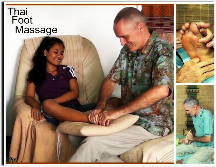 gratis dansk amatør porno thai massage herning happy ending