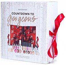 Advent calendars are fun! I've seen some really pretty and lux advent calendars out there but let's face it, I'm not about to shell out $200 for one. Here, I rounded up the best beauty advent calendars for under $50, with prices starting at $15! Yes! Your pocket will thank you, friend. Also, tell your …