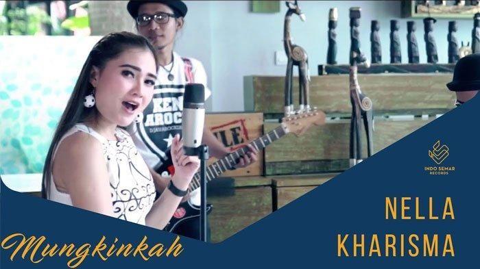 download lagu banyu langit nella kharisma koplo