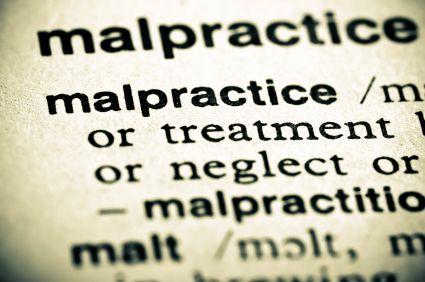 Medical malpractice    http://www.personalinjuryattorneysinsouthflorida.com/medical-malpractice