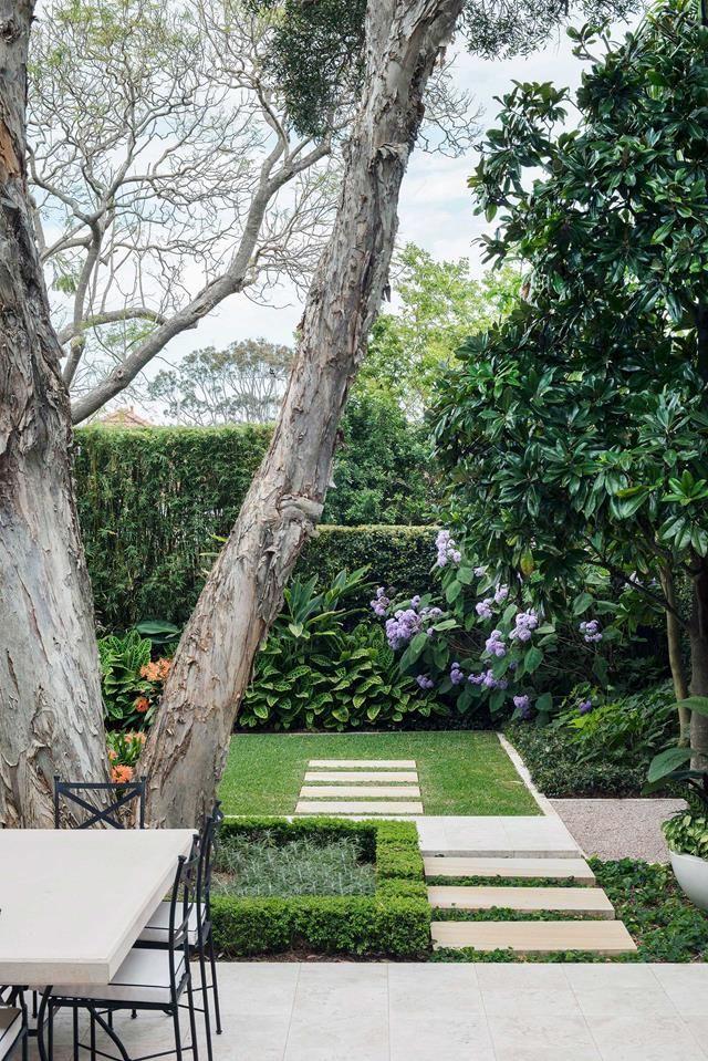 10 Best Landscapers In Australia Backyard Garden Design