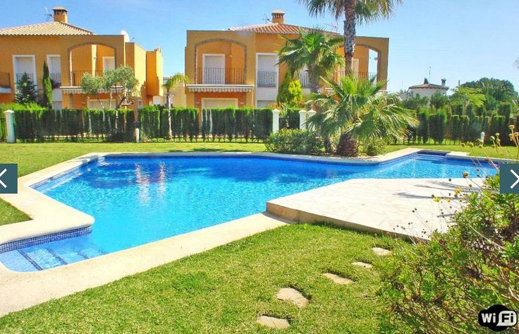 Enjoy the villas in Denia, the harbour city of Spain with special bonanza tour packages that we offer. You will get all types of customised services at holiday home Denia. Contact for further details as we always happy help you. Best information visit https://www.poolvillas.com/holiday-rentals/spain/costa-blanca/denia/destination or call +31 343 510 092. https://www.facebook.com/poolvillas https://twitter.com/Poolvillas