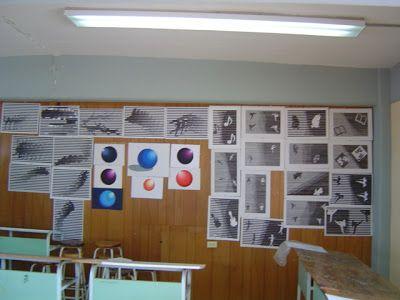 PREPA MORELOS CCH UNAM: EXPO TALLER: TRABAJOS DE EXPRESION GRÁFICA Y DISEÑO GRÁFICO EN EL TALLER