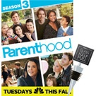 Parenthood | Watch Episodes Online for Free - Parenthood TV Show on NBC - NBC Official Site