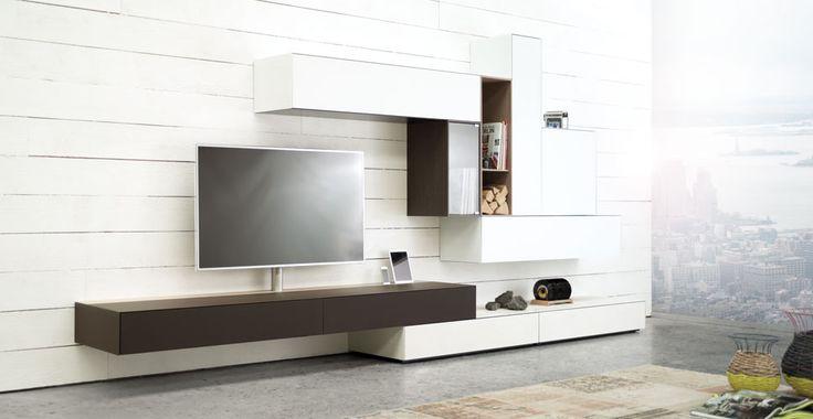 7 best Möbel für das Wohnzimmer images on Pinterest Living room