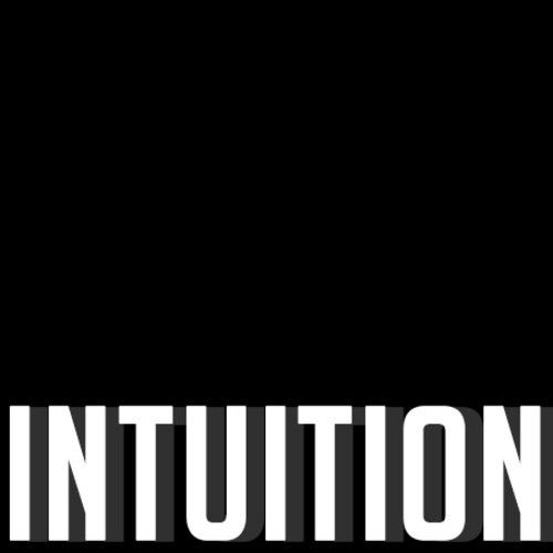 Intuition demo