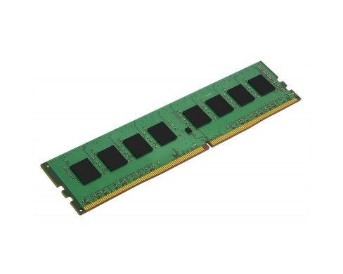 Memoria Kingston DDR4 8GB 2133MHz DDR4 CL15 KVR21N15D8/8 TIPO: Memoria RAM MARCA:  Kingston MEMORIA INTERNA: 8GB TIPO DE MEMORIA INTERNA: DDR4 VELOCIDAD DE LA MEMORIA DEL RELOJ: 2133MHz COMPONENTE PARA: PC/server REFERENCIAS CL15KVR21N15D8/8