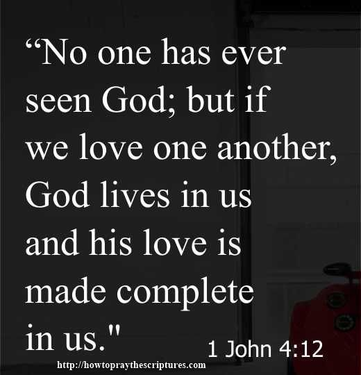 Quotes About Love And Forgiveness From The Bible: Bible Prayers, Bible Verses