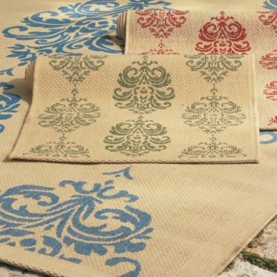 15 best Outdoor Rugs images on Pinterest
