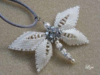 russian leaves pendant designs - Google Search