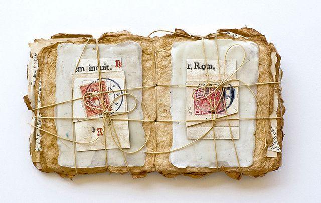 """Book Bundle N.4"" by Margaret Suchland"