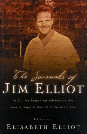 not gonna lie, this was hard to read because Jim was raised in the 30s/40s and he talks like it in his writing, but it was cool to read about his life and work firsthand