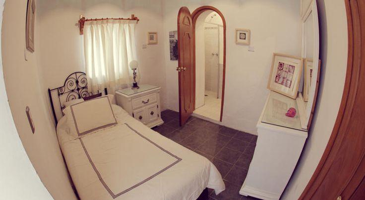 Booking.com: Hostal o pensión Ahuehuete Hostal Galeria , Guanajuato, México - 7 Comentarios . ¡Reserva ahora tu hotel!