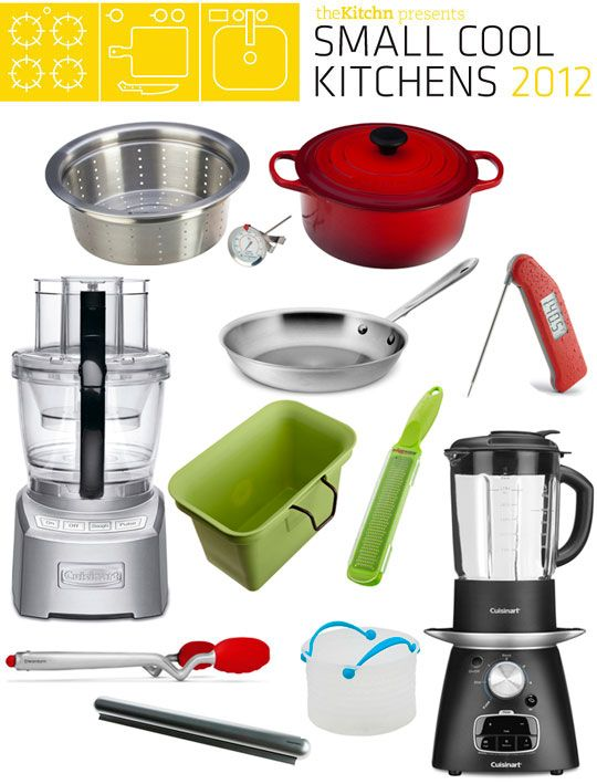 Small Kitchen Equipment ~ Images about inspired commercial kitchen equipment
