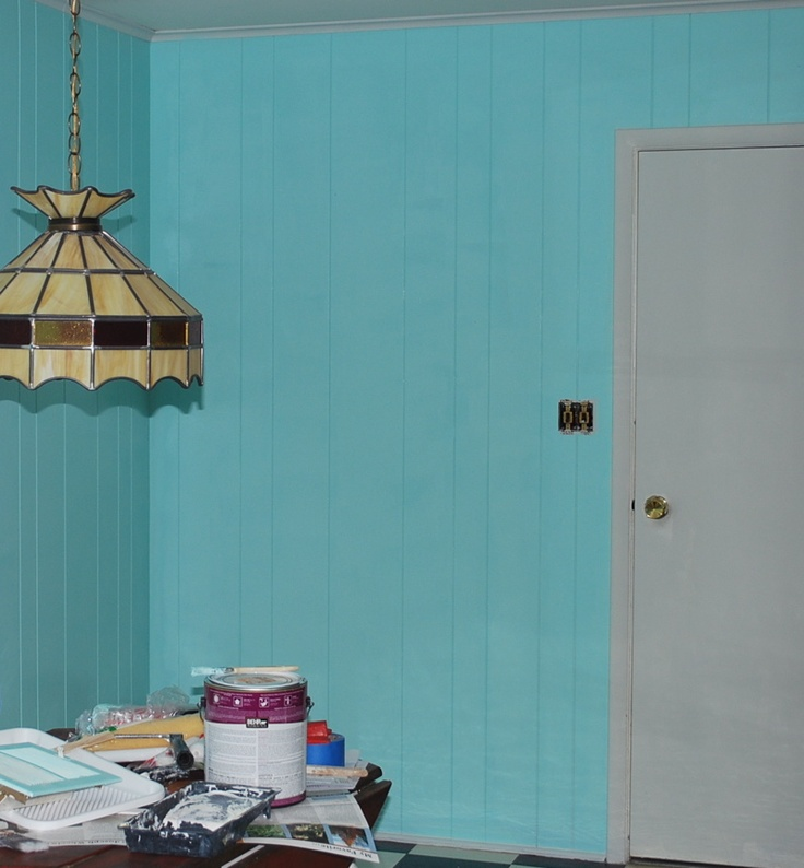 17 best images about blue rooms aqua on pinterest pool for Aqua blue paint for walls