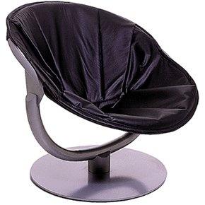 Madrid Chair 1967 by Bucho Baliero (Argentina)