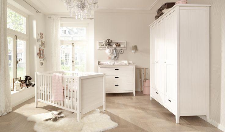 cielo , детская мебель,детская мебель scandinavian style, wooden futniture, white  скандинавский стиль ,  белая мебель детская
