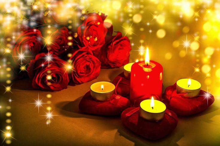 Pin de Paula Nebot en Navidad  Candle lanterns Candles y