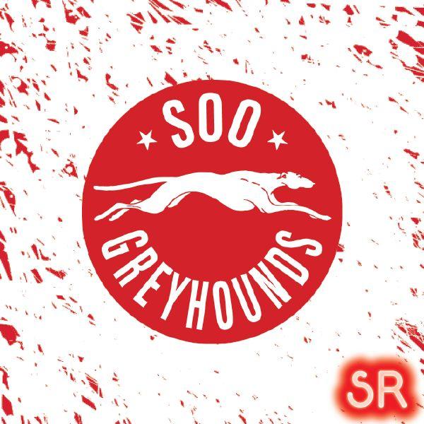 Soo Greyhounds