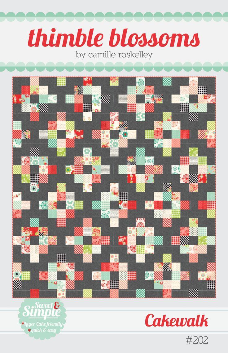 Best 25+ Quilt material ideas on Pinterest   DIY quilting tutorial ... : quilt materials - Adamdwight.com