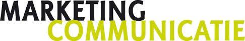 2010-2013  Marketing & Communicatie niveau 4 Uitstroomrichting evenementen   ROC van Twente Almelo  Diploma behaald