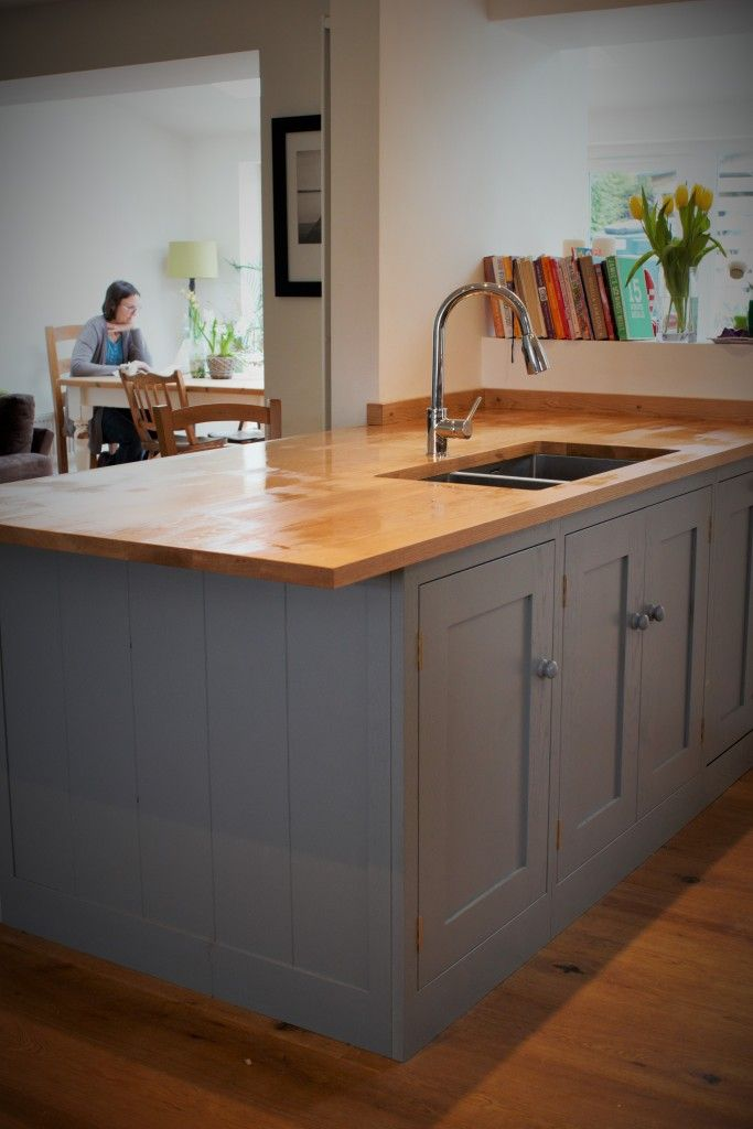 howdens kitchen worktops the 25 best oak worktops ideas on 538