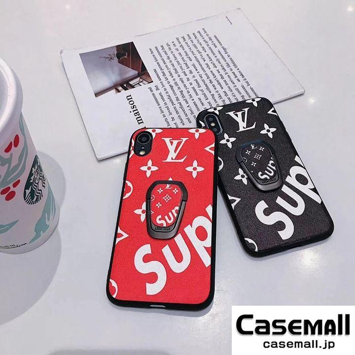 casemall.jp│ supreme+LV iPhonexr/xs/xs max/x/8/7/8plus/7plus/6/6s/6plus/6S plus携帯ケースを海外通販!人気ファッショ… | ブランド iPhoneXs Max/Xs/Xr/X/8plus/8/7/7plus/6 ケース 新品 in 2019 | Supreme case, Phone cases, Phone