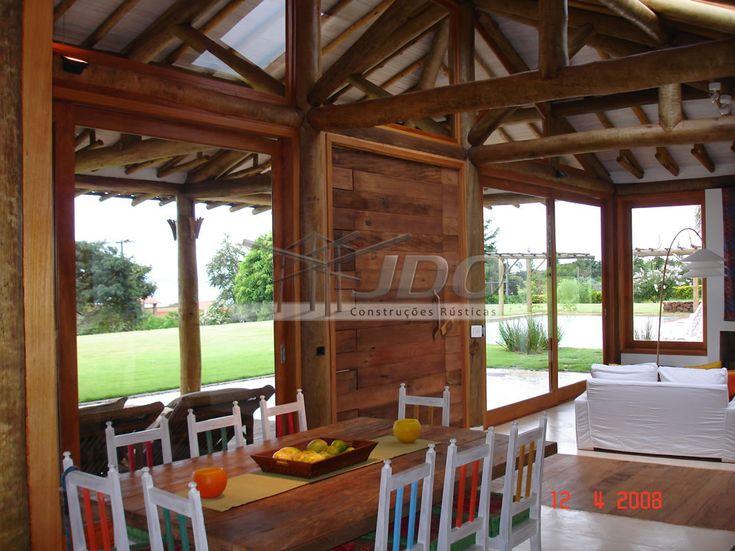 Residencias 2 Jpg 1067 800 Casas Sustentaveis