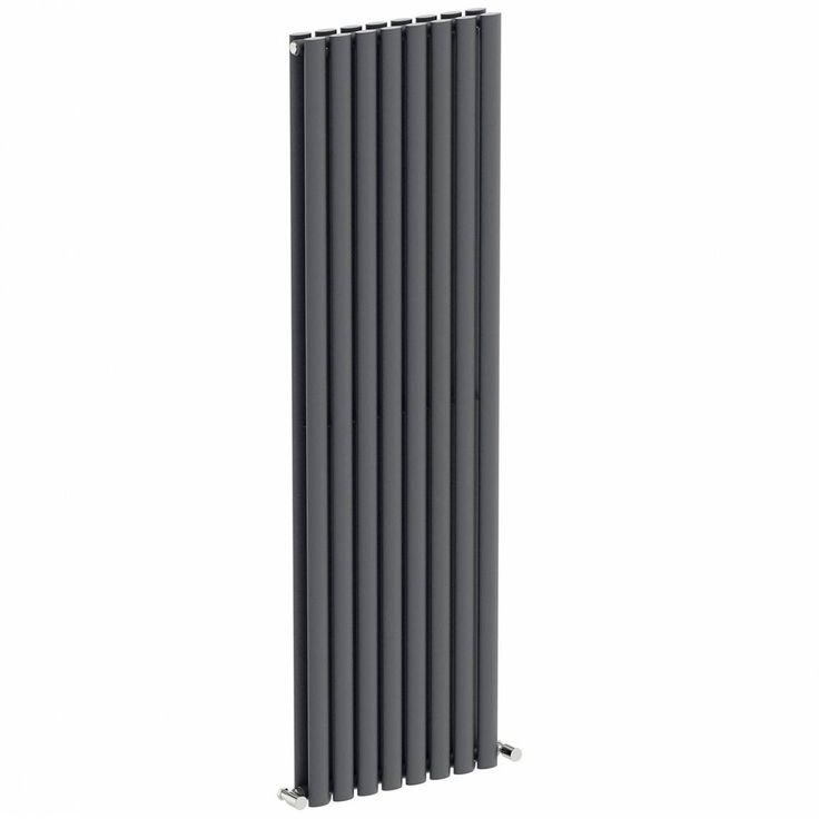 Heat up your bathroom with our Lava Double Radiator 1600 x 480 and browse all of our Radiators at Victoria Plumb.