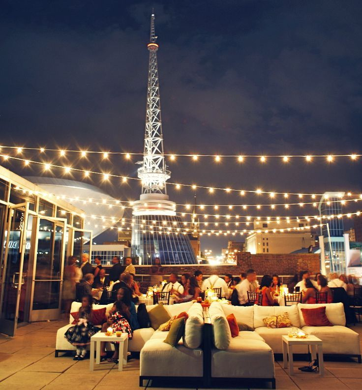 25+ Best Ideas About Rooftop Party On Pinterest