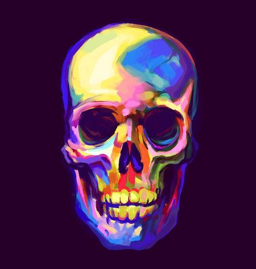 -skull-