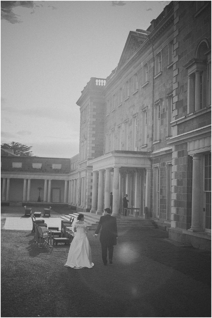 interesting wedding venues ireland%0A Carton House Hotel Co  Ireland  Wedding Pictures  Northern Ireland Wedding  Photographers  Wedding