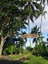 Ke Iki Beach Bungalows - Oahu