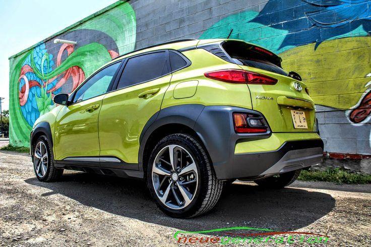 #ein #grüner #hyundai #hyundaih1neuesmodell2019 #hyundaii20neuesmodellpreis  - nice cars