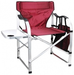 Do you enjoy sitting outdoors and enjoy the fresh air? Heavy duty folding lawn chairs are great to have around the yard. Folding lawn chairs are...