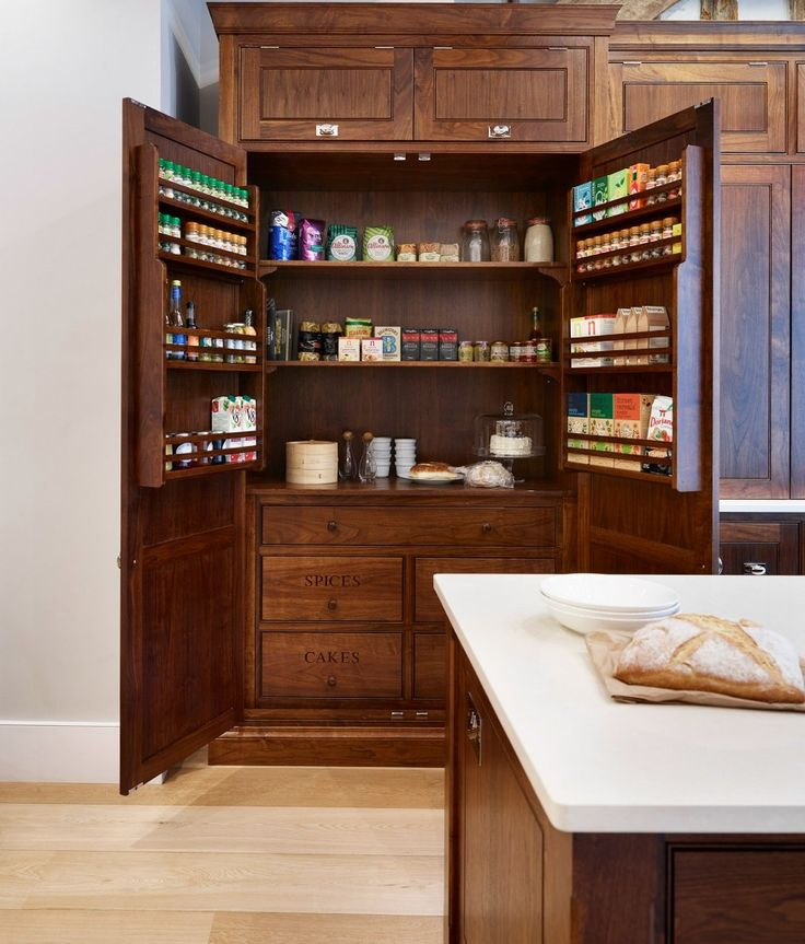 105 best HM | The Spenlow Kitchen Design images on Pinterest ...