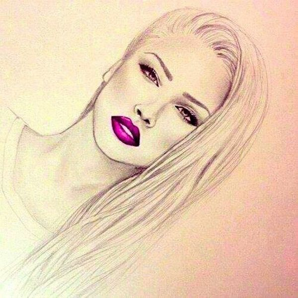 35 Cool And Creative Drawing Ideas For Teenagers Teenage