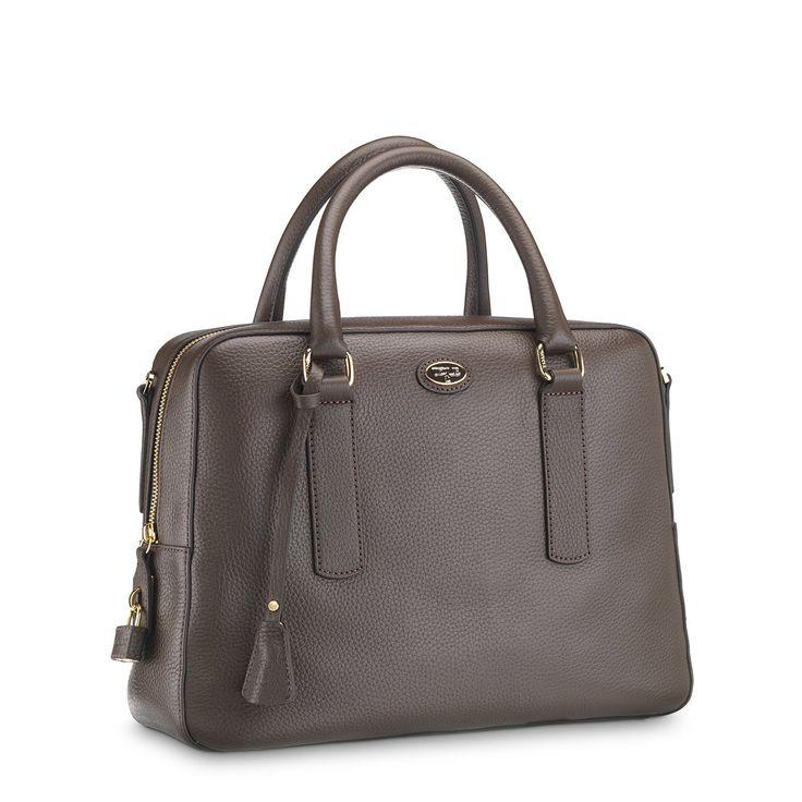 Gentle - Woman - Handbags